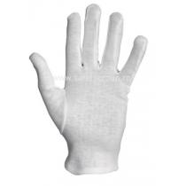 Manusi de protectie Biancospino