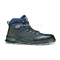 "Pantof inalt ""Binoma"" - COD 22013"