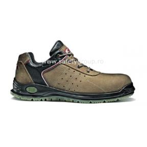 "Pantof scurt ""Ocra"" - COD 22016"
