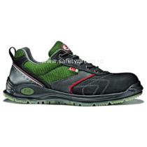 """Pantof scurt """"Yucon"""" - COD 22019"""