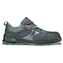 """Pantof scurt """"Sierra"""" - COD 22020"""