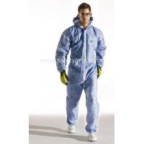 Costum de protectie chimica Biotech