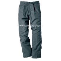 """Pantaloni """"Meraclon"""" - COD 30414"""