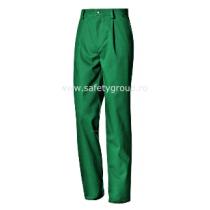 "Pantaloni ""Flame retardant"" - COD 33274"
