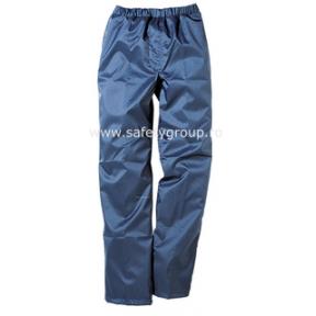 Pantaloni Trial - COD 34071
