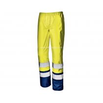 "Pantaloni ""Regimental"" - COD 34839"