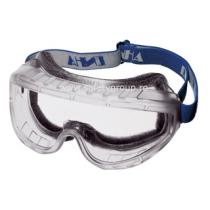 Ochelari  de protectie Globus
