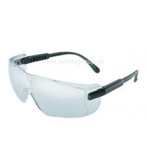 Ochelari de protectie Cesio