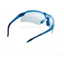 Ochelari de protectie Iodio