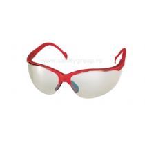 Ochelari de protectie Idrogeno