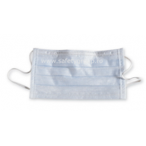 Masca chirurgicala 3 straturi - COD 45121