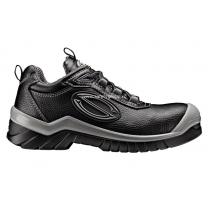 Pantof scurt Anaconda - 23052CPS