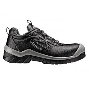 Pantof scurt Anaconda - 23052UZ