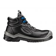 Pantofi de protectie Fenice