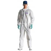 Combinezon protectie chimica Chemfor plus