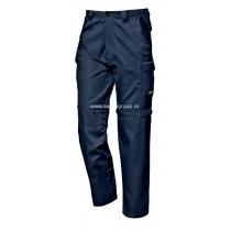 "Pantaloni ""Reporter"" - COD 30947"