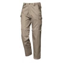 "Pantaloni ""Reporter"" - COD 30949"