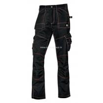 Pantaloni de lucru Gemini
