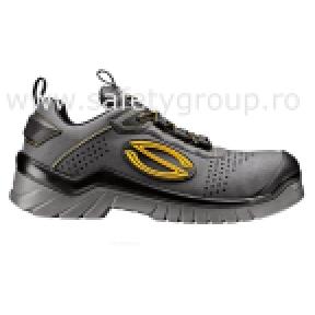 "Pantof scurt ""Monix"" - COD 24058CPS"