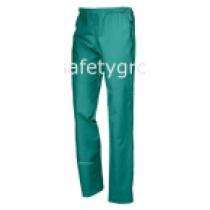 "Pantaloni ""Cardio"" - COD 30503"