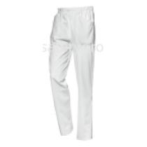 Pantaloni infirmiera - COD 30548A