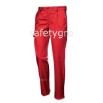 "Pantaloni salopeta ""Tech"" - COD 31304"