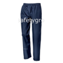 Pantaloni antistatici MICROLINES - COD 35216