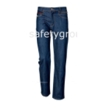 Pantaloni jeans - COD 65320